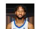 https://a.espncdn.com/i/headshots/mens-college-basketball/players/full/4065766.png