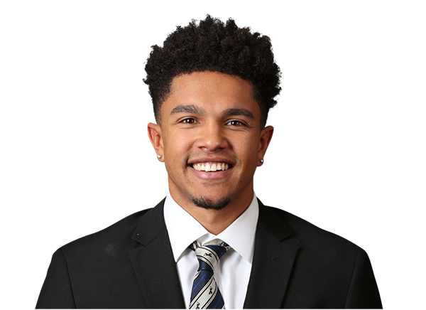 https://a.espncdn.com/i/headshots/mens-college-basketball/players/full/4065767.png