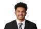 https://a.espncdn.com/i/headshots/mens-college-basketball/players/full/4065767.png