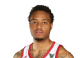 https://a.espncdn.com/i/headshots/mens-college-basketball/players/full/4065774.png