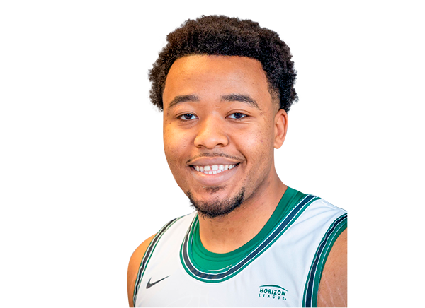 https://a.espncdn.com/i/headshots/mens-college-basketball/players/full/4065777.png