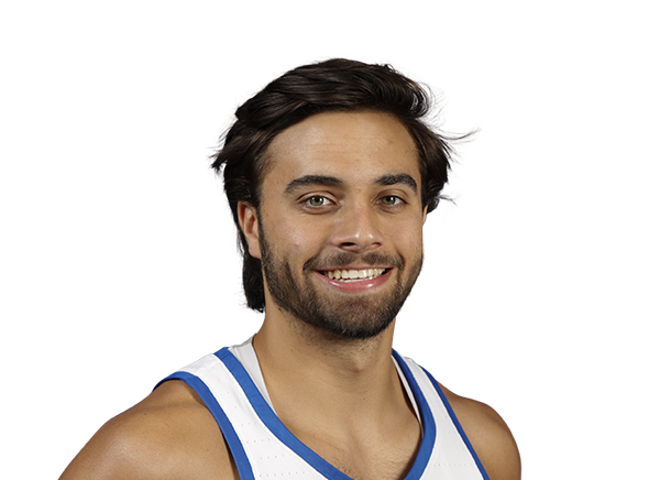 https://a.espncdn.com/i/headshots/mens-college-basketball/players/full/4065778.png
