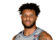https://a.espncdn.com/i/headshots/mens-college-basketball/players/full/4065792.png