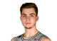 https://a.espncdn.com/i/headshots/mens-college-basketball/players/full/4065793.png