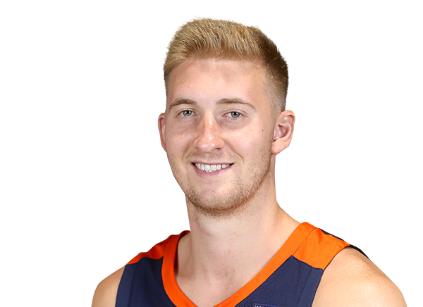 https://a.espncdn.com/i/headshots/mens-college-basketball/players/full/4065804.png