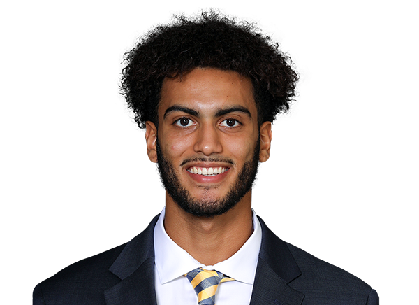 https://a.espncdn.com/i/headshots/mens-college-basketball/players/full/4065805.png