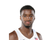 https://a.espncdn.com/i/headshots/mens-college-basketball/players/full/4065813.png