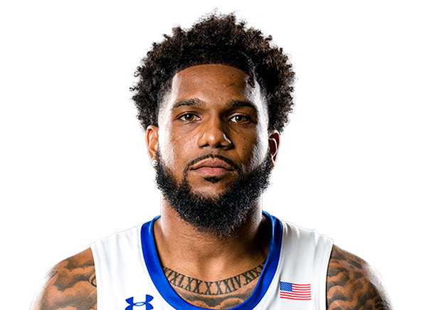 https://a.espncdn.com/i/headshots/mens-college-basketball/players/full/4065816.png