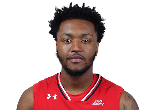 https://a.espncdn.com/i/headshots/mens-college-basketball/players/full/4065834.png