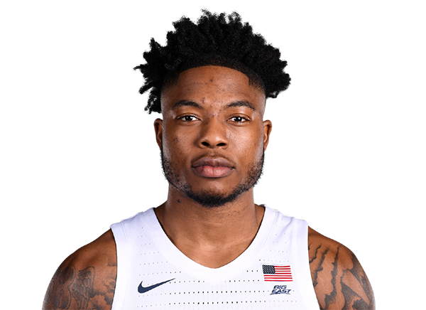 https://a.espncdn.com/i/headshots/mens-college-basketball/players/full/4065846.png