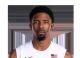 https://a.espncdn.com/i/headshots/mens-college-basketball/players/full/4065847.png