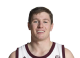 https://a.espncdn.com/i/headshots/mens-college-basketball/players/full/4066207.png