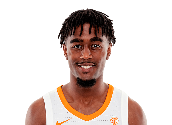 https://a.espncdn.com/i/headshots/mens-college-basketball/players/full/4066212.png