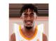 https://a.espncdn.com/i/headshots/mens-college-basketball/players/full/4066212.png
