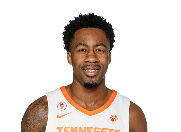 https://a.espncdn.com/i/headshots/mens-college-basketball/players/full/4066213.png