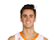 https://a.espncdn.com/i/headshots/mens-college-basketball/players/full/4066214.png