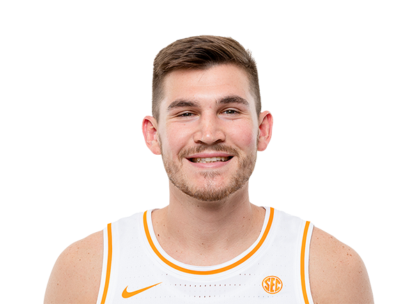 https://a.espncdn.com/i/headshots/mens-college-basketball/players/full/4066215.png