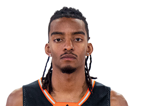 Jalen Johnson