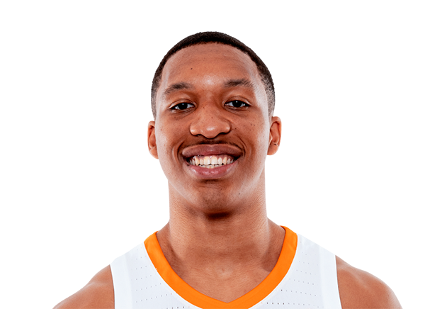 Grant Williams