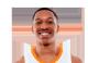 https://a.espncdn.com/i/headshots/mens-college-basketball/players/full/4066218.png