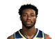 https://a.espncdn.com/i/headshots/mens-college-basketball/players/full/4066223.png
