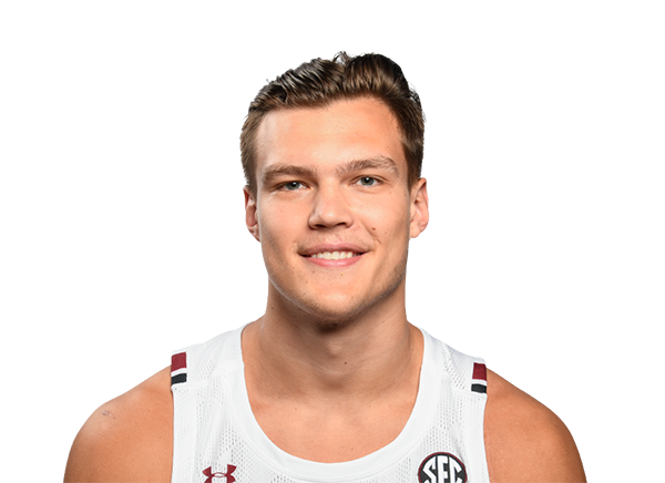 https://a.espncdn.com/i/headshots/mens-college-basketball/players/full/4066224.png