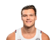 https://a.espncdn.com/i/headshots/mens-college-basketball/players/full/4066224.png