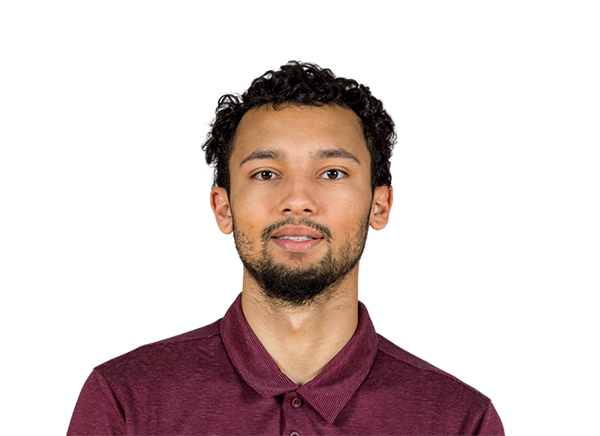 https://a.espncdn.com/i/headshots/mens-college-basketball/players/full/4066230.png