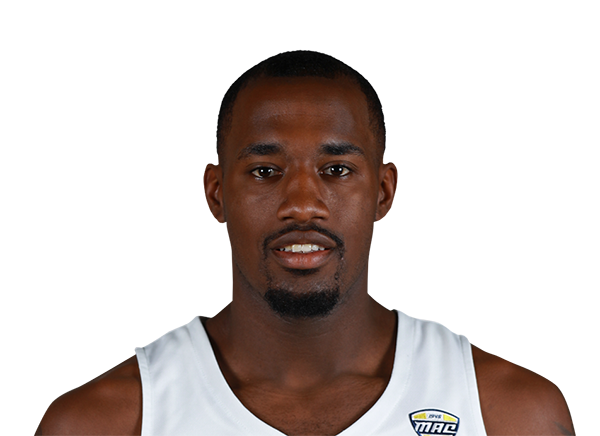 https://a.espncdn.com/i/headshots/mens-college-basketball/players/full/4066232.png