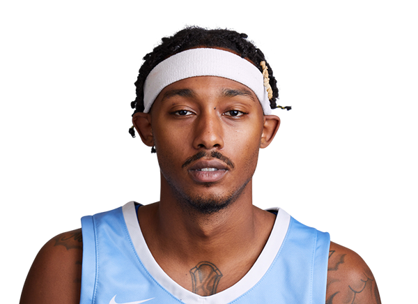 https://a.espncdn.com/i/headshots/mens-college-basketball/players/full/4066233.png