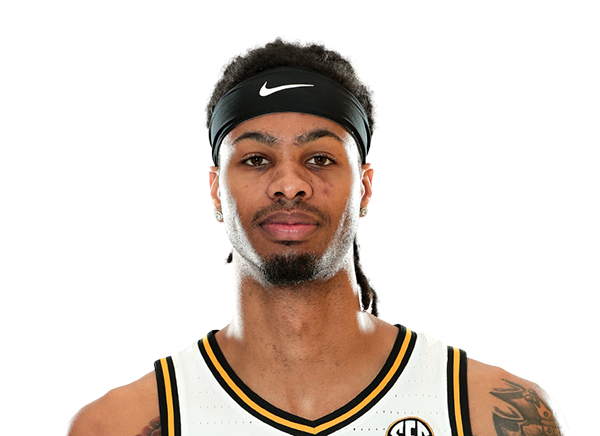 https://a.espncdn.com/i/headshots/mens-college-basketball/players/full/4066235.png