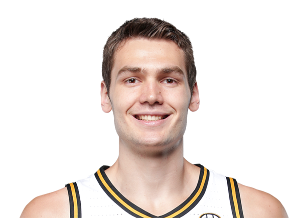 https://a.espncdn.com/i/headshots/mens-college-basketball/players/full/4066237.png