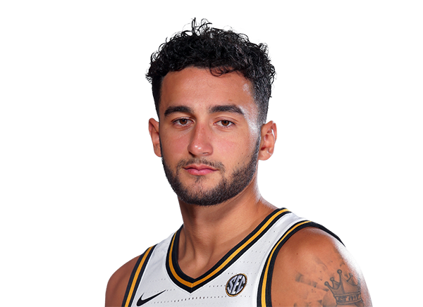 https://a.espncdn.com/i/headshots/mens-college-basketball/players/full/4066238.png