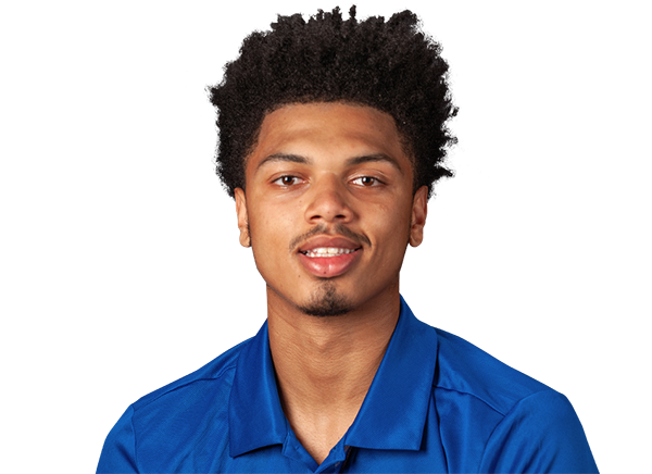 https://a.espncdn.com/i/headshots/mens-college-basketball/players/full/4066239.png