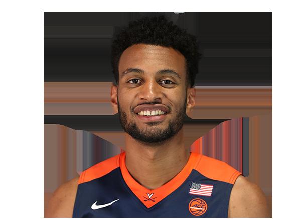 https://a.espncdn.com/i/headshots/mens-college-basketball/players/full/4066240.png