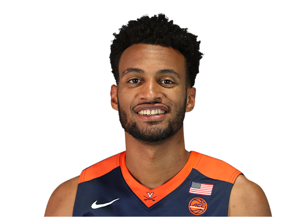 https://a.espncdn.com/i/headshots/mens-college-basketball/players/full/4066240.png