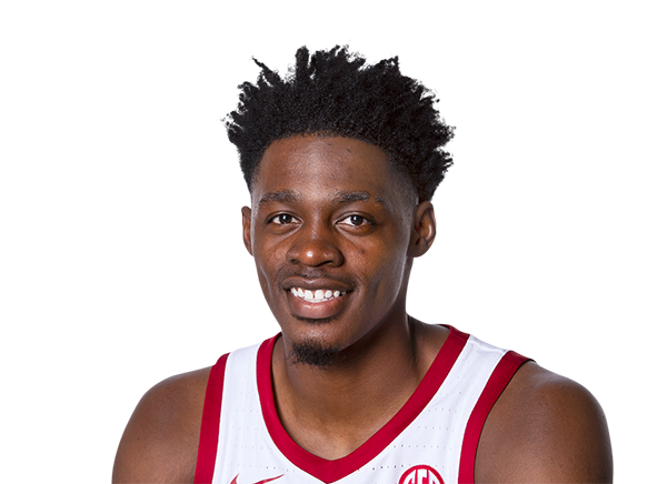 https://a.espncdn.com/i/headshots/mens-college-basketball/players/full/4066242.png
