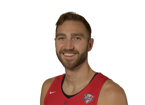 https://a.espncdn.com/i/headshots/mens-college-basketball/players/full/4066246.png