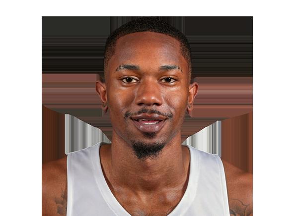 https://a.espncdn.com/i/headshots/mens-college-basketball/players/full/4066247.png