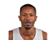 https://a.espncdn.com/i/headshots/mens-college-basketball/players/full/4066247.png