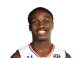 https://a.espncdn.com/i/headshots/mens-college-basketball/players/full/4066248.png