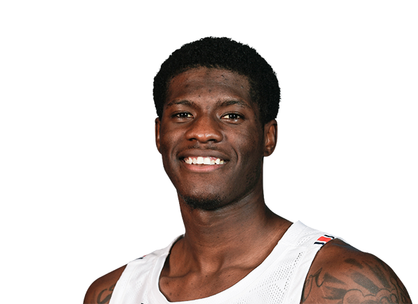 https://a.espncdn.com/i/headshots/mens-college-basketball/players/full/4066249.png
