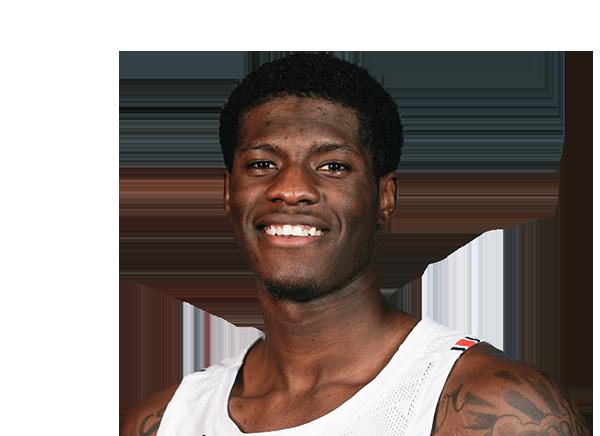 https://a.espncdn.com/i/headshots/mens-college-basketball/players/full/4066249.png