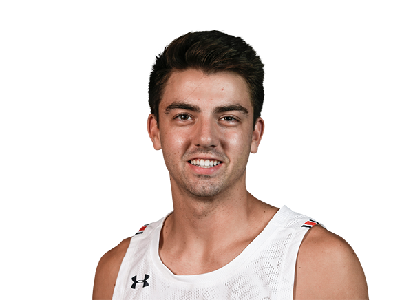 https://a.espncdn.com/i/headshots/mens-college-basketball/players/full/4066252.png