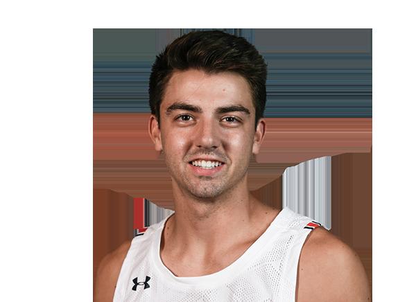 https://a.espncdn.com/i/headshots/mens-college-basketball/players/full/4066252.png