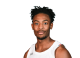 https://a.espncdn.com/i/headshots/mens-college-basketball/players/full/4066253.png