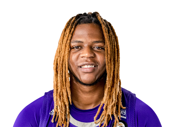 https://a.espncdn.com/i/headshots/mens-college-basketball/players/full/4066258.png