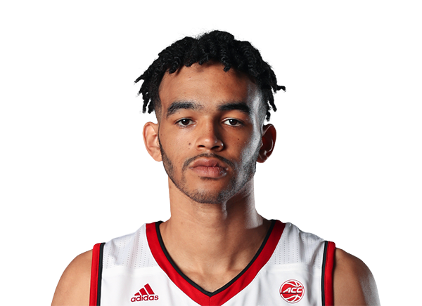 https://a.espncdn.com/i/headshots/mens-college-basketball/players/full/4066260.png