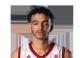 https://a.espncdn.com/i/headshots/mens-college-basketball/players/full/4066260.png