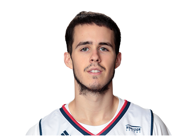 https://a.espncdn.com/i/headshots/mens-college-basketball/players/full/4066263.png